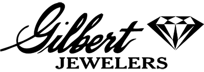 Gilbert Jewelers Logo